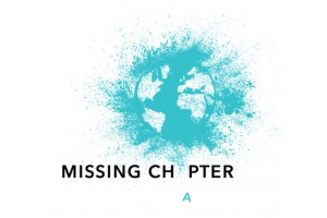 Missing Chapter Foundation